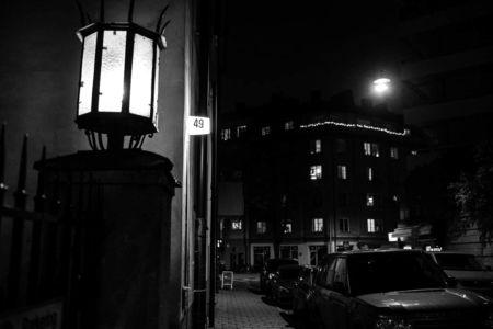 stockholms-3-5nov-2017-51