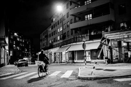 stockholms-3-5nov-2017-52