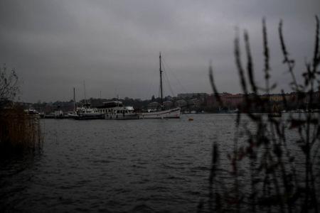 stockholms-3-5nov-2017-8
