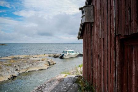 svartloga-9-10juli-2017-30