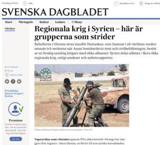 syrien-grupper-svd-webb