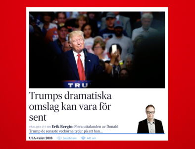 Trump-analys-aug-svd-webb