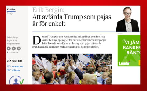 Trump-analys-svd-webb