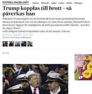 trump-impeachment-svd-webb