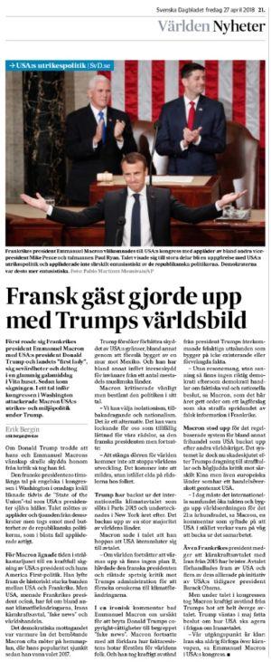 trump-macron-svd-artikel