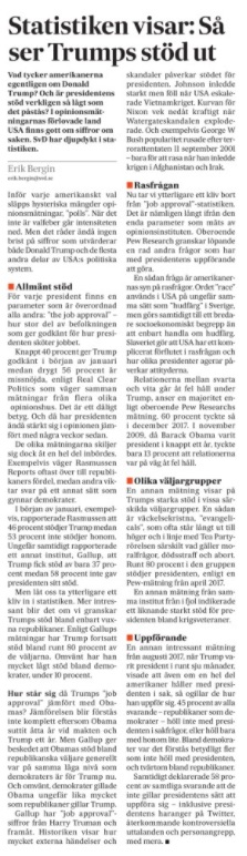 trump-opinion-svd-artikel