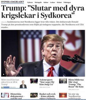 trump-svd-webb