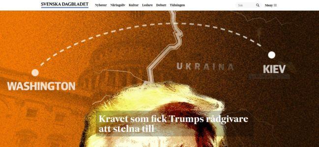 ukraine-story-svd-webb-wide