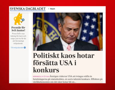 Usa-debt-ceiling-svd