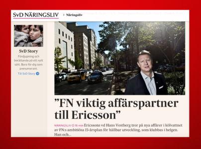 Vestberg-ericsson-nliv