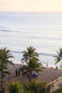 Waikiki-beach-1