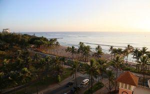 Waikiki-beach-2