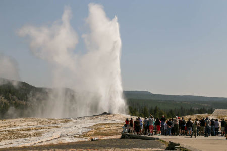 yellowstone1-aug2015-13