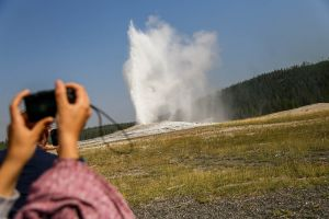 yellowstone1-aug2015-3