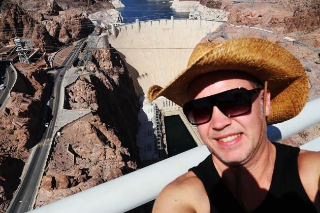 LasVegas-Hoover-Dam-Erik