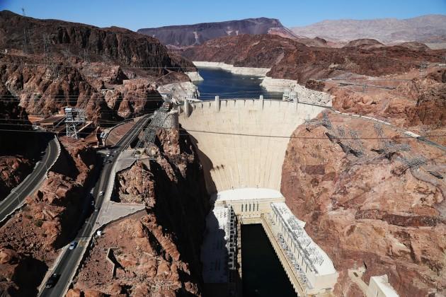 LasVegas-Hoover-Dam3