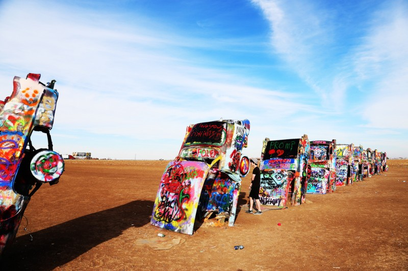 Texas-CadillacRanch1