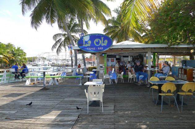 puerto-rico21
