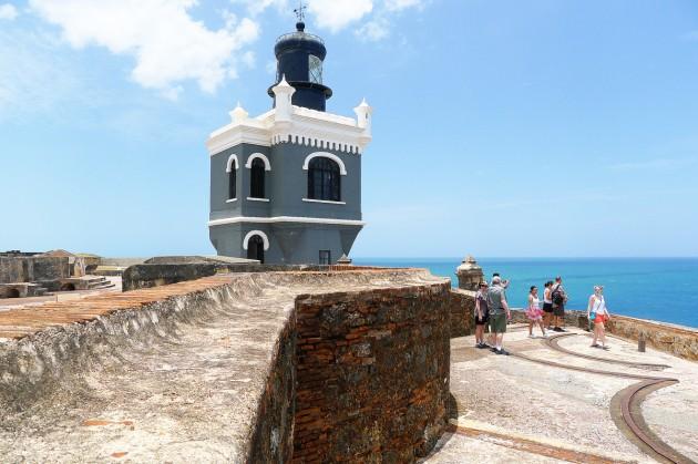 puerto-rico30