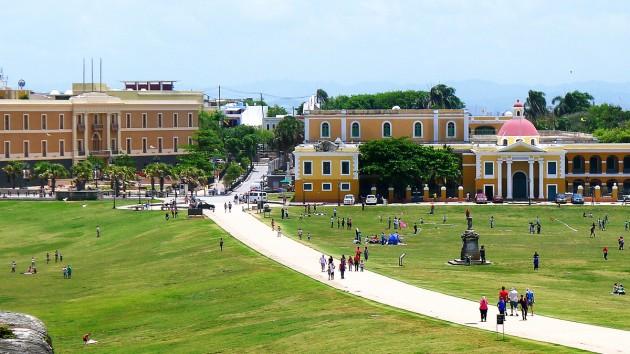 puerto-rico33
