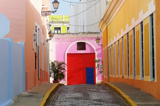 puerto-rico54