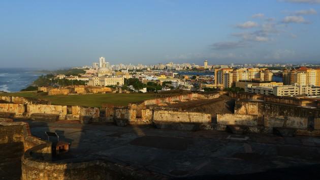 puerto-rico64