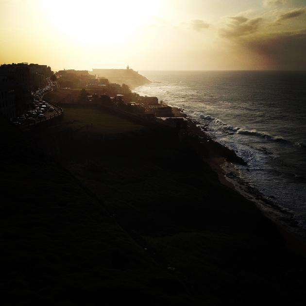 puerto-rico69