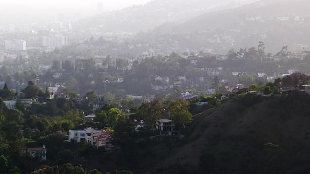 LA-houses