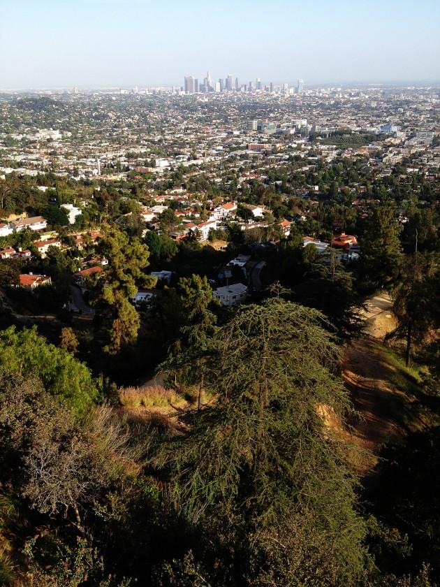 LA-view2