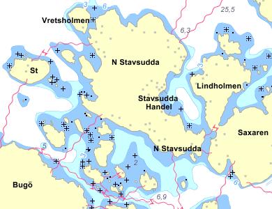 N.Stavsudda-chart