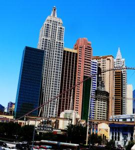 Vegas-NewYorkNewYork-270x300.jpg