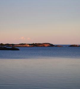 Sadeloga_Island4-270x300.jpg
