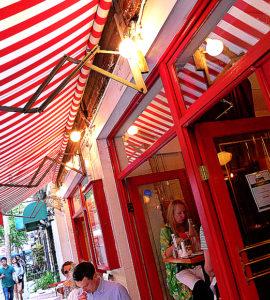 Cornelia-Street-Cafe3-270x300.jpg