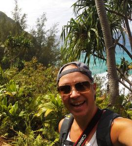 Kalalau-trail-Kauai-Erik-gopro-1050x500-270x300.jpg
