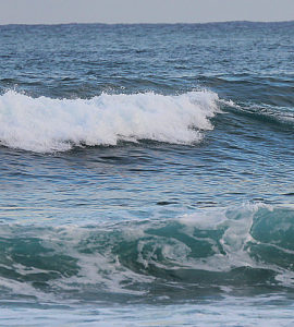 Waimea-Canyon-Kauai-kauai-surfer-girl1050x500-270x300.jpg