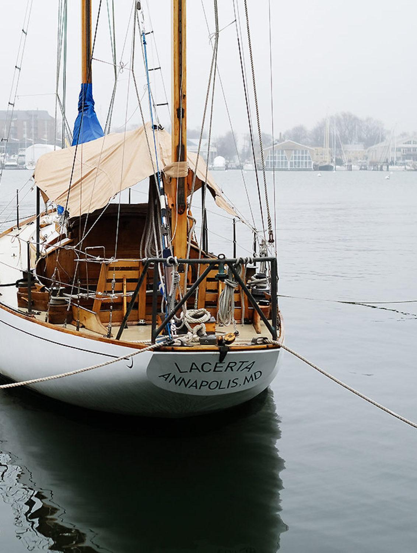 annapolis-md-sailboat-e1485272751982-1132x1500.jpg