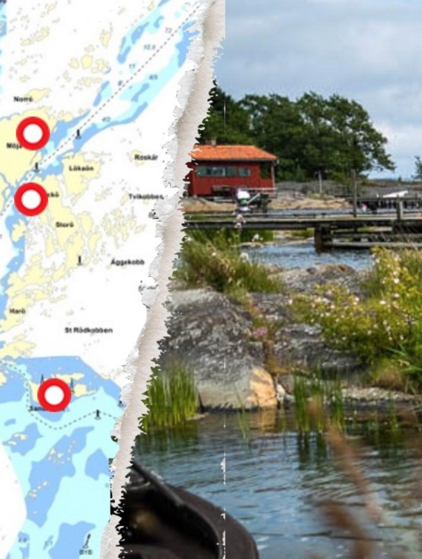 archipelago-map-rivkant-1132x1500.jpg