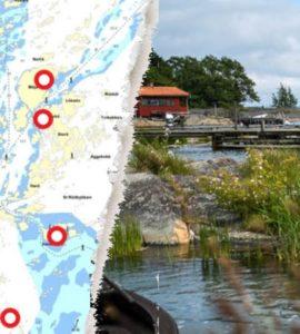 archipelago-map-rivkant-270x300.jpg