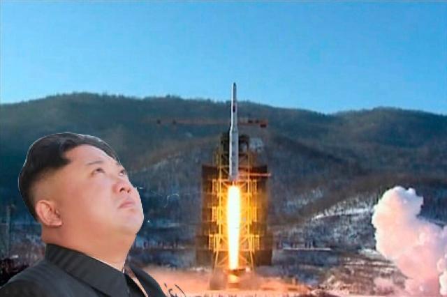 nk-rocket-kim