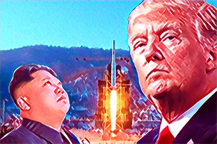kim-trump2