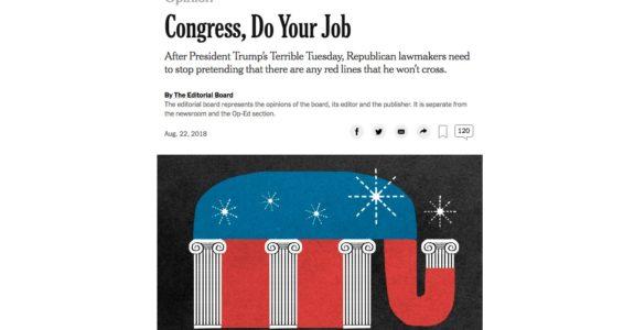 congress-nyt-editorial-575x300.jpg