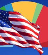 us-flag-mandat-1-165x190.jpg