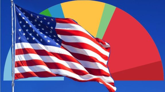 us-flag-mandat-1-575x320.jpg