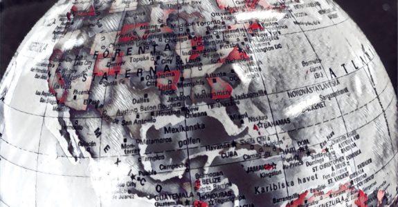 us-globe2-575x300.jpg