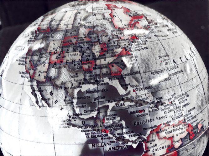 us-globe2