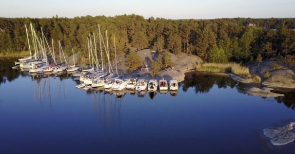 archipelago-video-pic-575x300.jpg