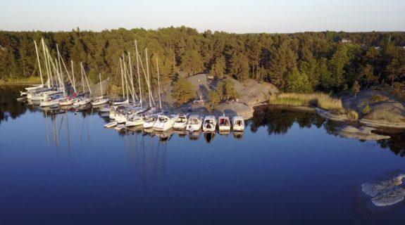 archipelago-video-pic-575x320.jpg