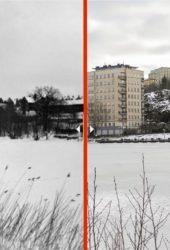 karlberg-1895-2019-170x250.jpg