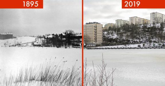 karlberg-1895-2019-575x300.jpg