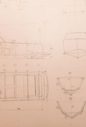 boat-drawing-dec2019-3-170x250.jpg